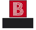 logo-bdesign-sito14