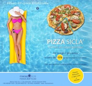 apertura pizzeria s