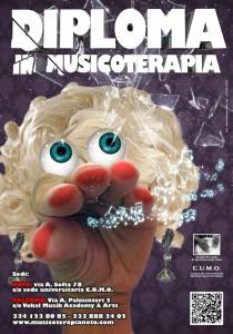 musicoterapia 35x50