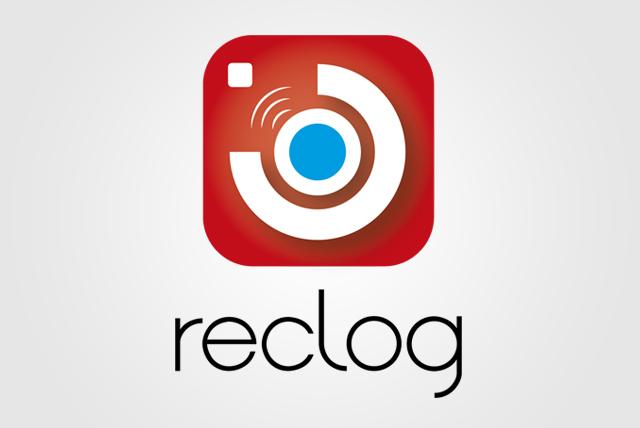 recloglogo