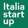 ITALIA STARTUP PARTNER