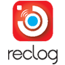 logo reclog partner