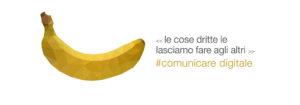 home_banana_bdesign-long