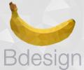 logo-bdesign
