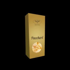 paccheri-b-small