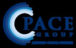 Imperia Jewels - Pace Group (Mumbai - Dubai - Antwerp)