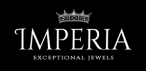 Imperia Jewels - Pace Group (Mumbai - Dubai - Antwerp)